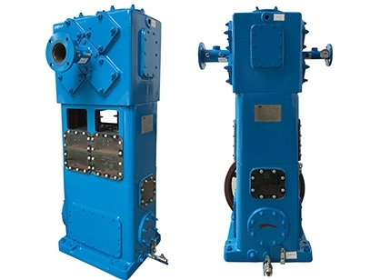 福建Z型往复式压缩机